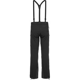 Black Diamond Dawn Patrol Pantalons Homme, black
